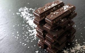 kokos_sjokolade_600px