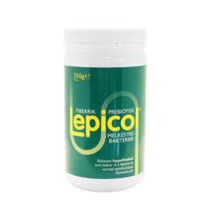 150.-lepicol-pulver-350-g